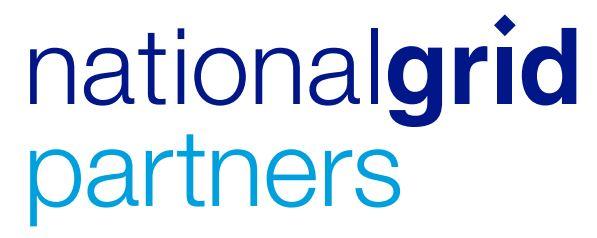 NGP-Logo