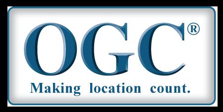 OGC-Logo