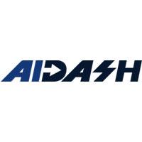AIDASH