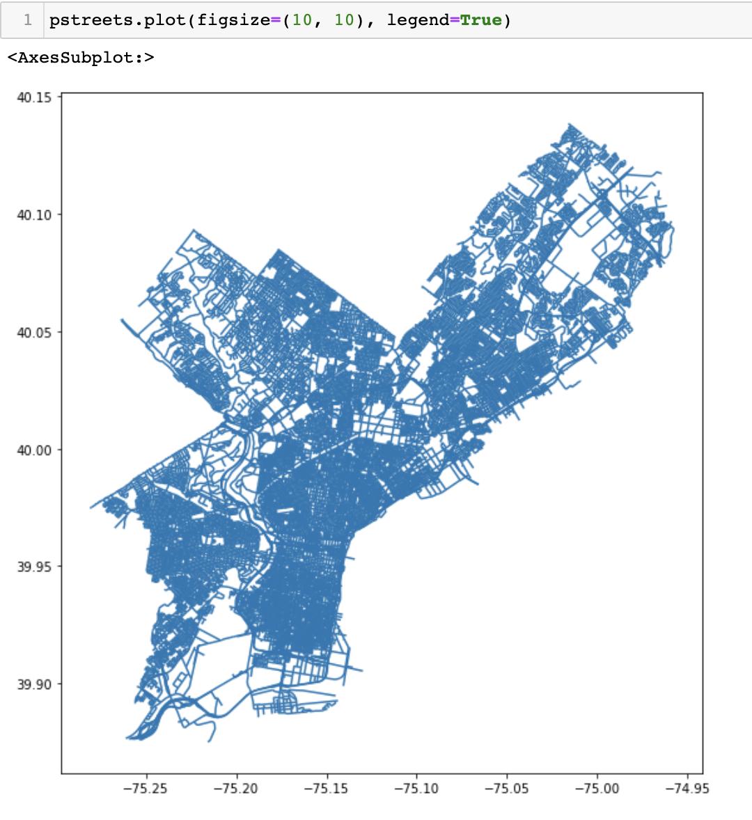Phila_map