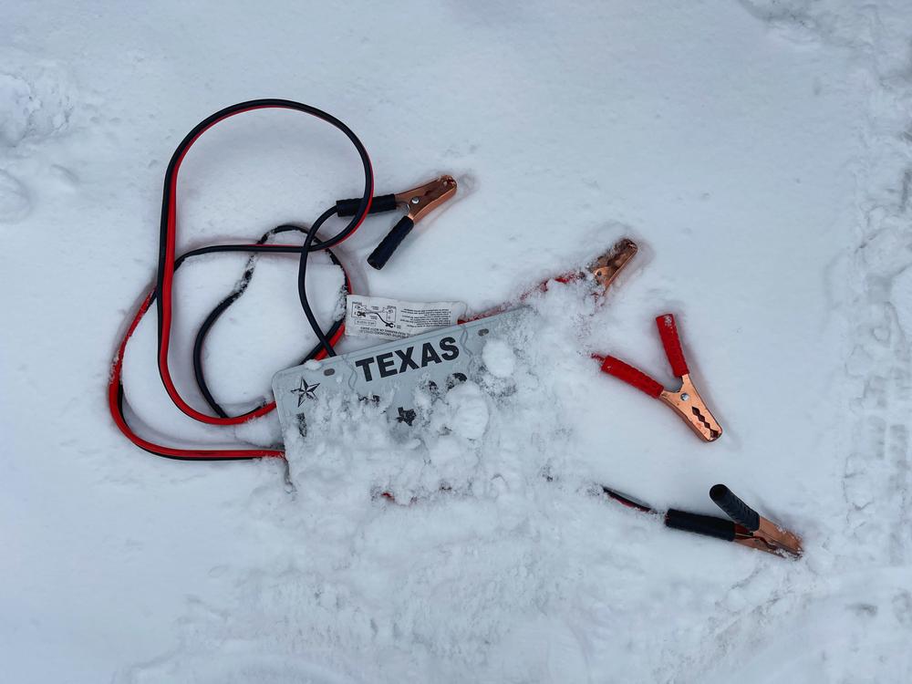 Texas_storm2